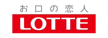 Lotte CO., LTD.