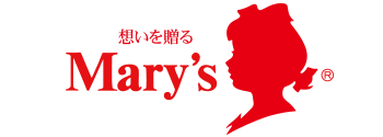 Mary Chocolate Co., Ltd.