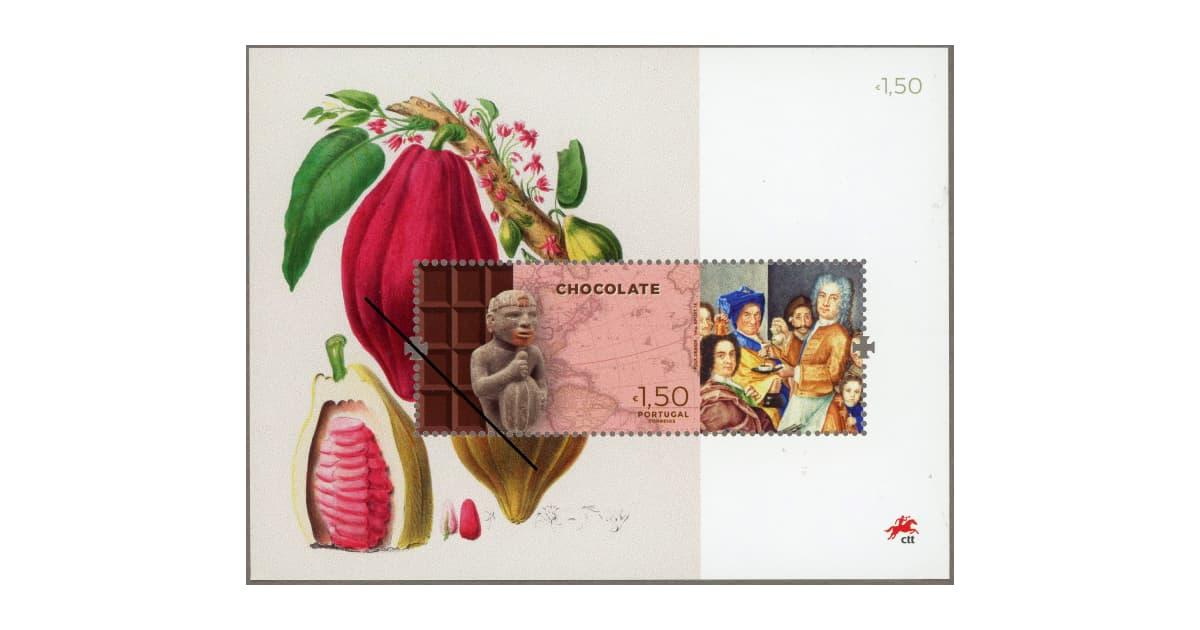 カカオ 常夏 ハート形の楽園!ベトナムリゾート「フーコック島」を旅しよう