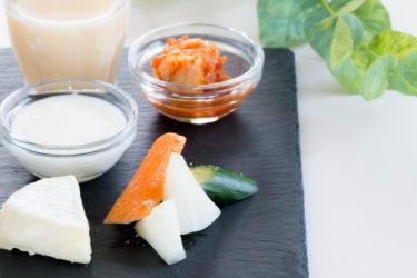 乳酸菌が体に良いといわれる理由とは?乳酸菌を摂取できる食材も紹介