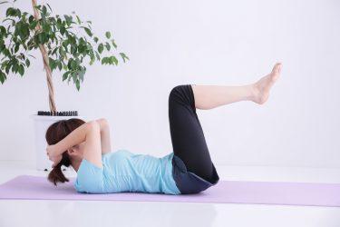 ダイエットにおすすめの筋トレは?健康かつ効率的に痩せる方法を伝授