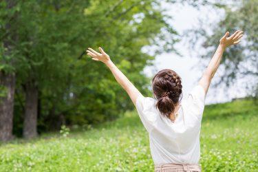 ストレス発散に効果的な方法は?手軽にスッキリできるおすすめ解消法