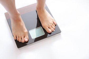 成人女性に必要なカロリーとは?計算方法と健康的に痩せるための工夫