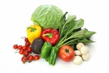カリウムを豊富に含む食べ物は?効果と摂取基準も解説