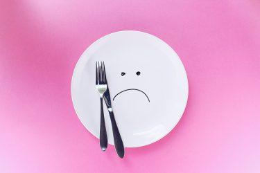 ダイエット成功のためにすべきこととは?健康的に痩せる7つのコツ
