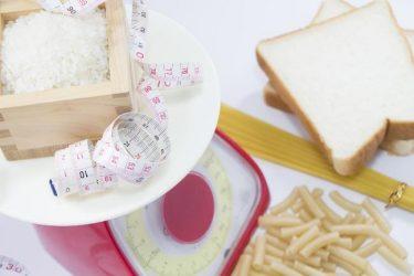 糖質ゼロと糖類ゼロの違いとは?気になる食品表示の違いを徹底解説!