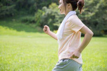 ウォーキングで消費するカロリーは?ダイエットに効果的な方法を解説