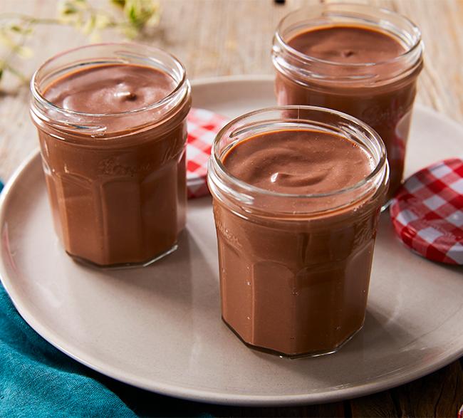 簡単 少ない 超 チョコレート レシピ 材料